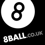 8ball promotional code