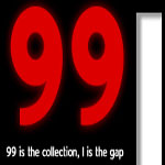 991.com Voucher Code