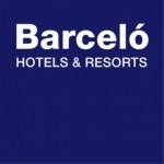Barcelos Hotels and Resorts Logo
