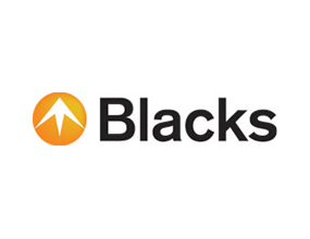 Blacks Voucher Code
