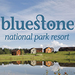 Bluestone Wales Discount Code – £25 Off