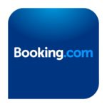 Earn up to £150 with Booking.com