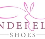 Cinderella Shoes Discount Code