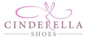 Cinderella Shoes Discount Code