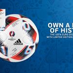 UEFA discount code