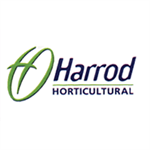 Harrod Horticultural Free Delivery Code