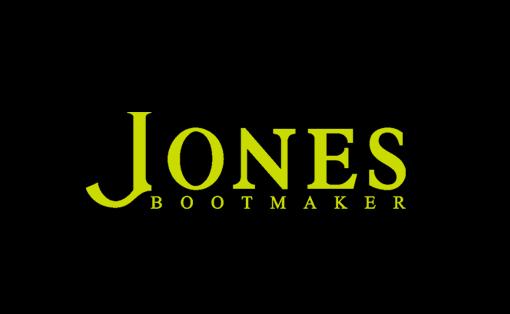 Jones Bootmaker Free Delivery Code