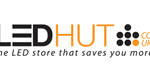 Led Hut Voucher Code