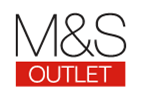 Marks and Spencer Outlet Free Delivery Code