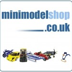 Mini Model Shop Voucher Code