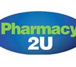 Pharmacy 2U Voucher Code