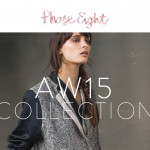 Phase Eight Discount Code – 20% Off