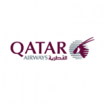 Qatar Airways Codes
