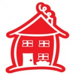 Red House Books Vouchers