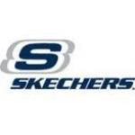 Skechers Discount