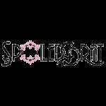 Spoiled Brat logo