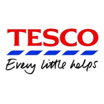 Tesco Promotional Code