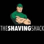 The Shaving Shack Discount