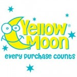 Yellow Moon Free Delivery Code