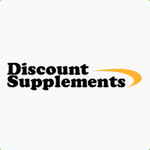 Discount Supplements Codes