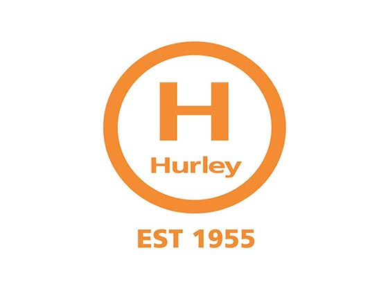Hurleys Discount Code