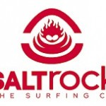 salt rock voucher code