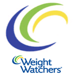 Weight Watchers Promotional Code